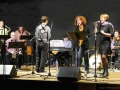 concert atelier jazz périgny 2