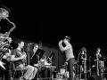 concert atelier jazz périgny