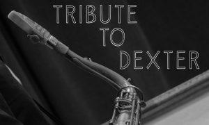 http://emmanuelpelletier.fr/wp-content/uploads/2014/09/tribute-to-dexter_web.jpg