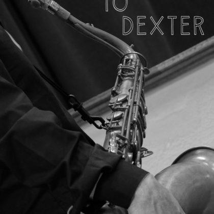 http://emmanuelpelletier.fr/wp-content/uploads/2014/09/tribute-to-dexter_web-767x1024.jpg